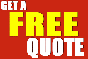 Get a free quote today.